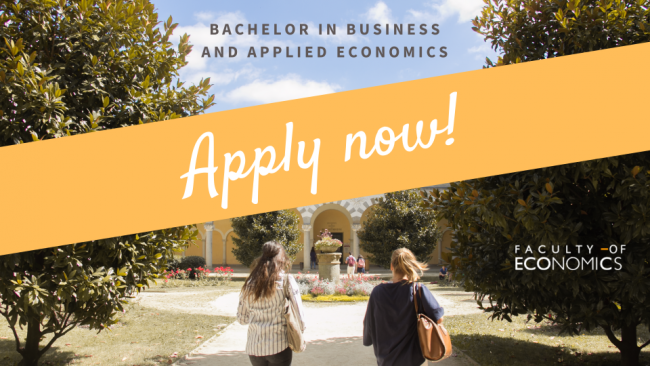 Apply now 2019